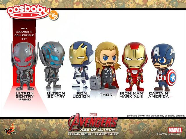 File:Hot-Toys-Avengers-Age-of-Ultron-Series-1-Cosbaby-005.jpg