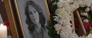 Peggy Carter Funeral Photo (Civil War - Alternate Scene)