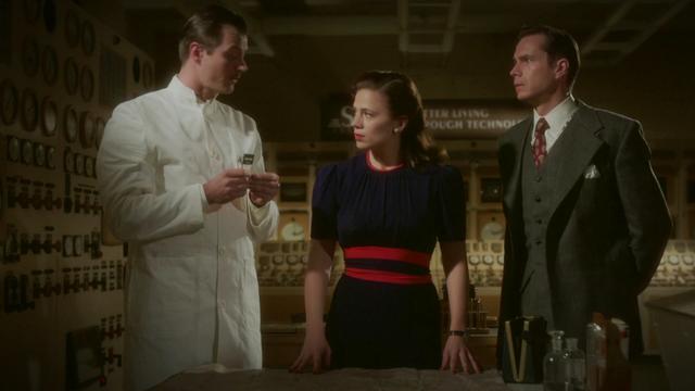 File:Vanko, Peggy, Jarvis..png