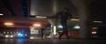 Thumbnail for version as of 05:53, November 25, 2015