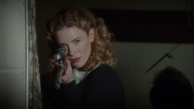 File:Dottie-Underwood-Sniper.jpg