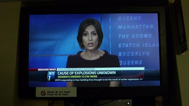 File:Explosions rock hell's kitchen.jpg