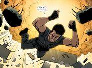 Marvel's Captain America - Civil War Prelude Infinite Comic 001-039