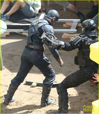 File:Civil War set photo 17.jpg