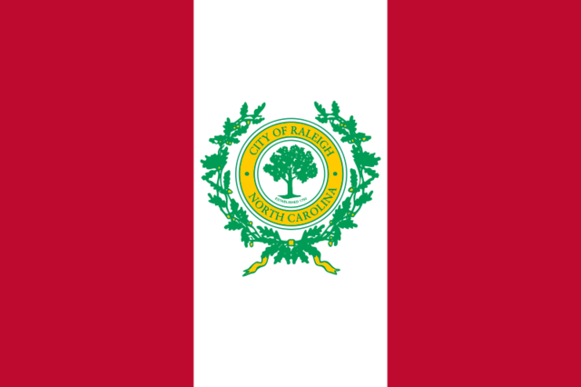 File:Flag of Railegh.png