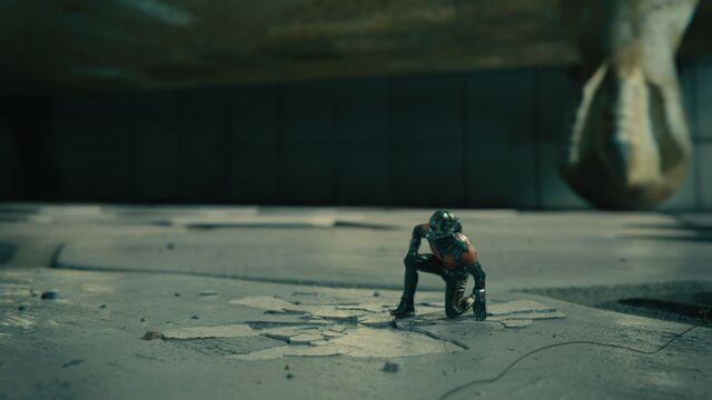File:Ant-Man screenshot 6.jpg
