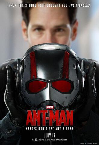 File:Ant-Man Scott poster.jpg