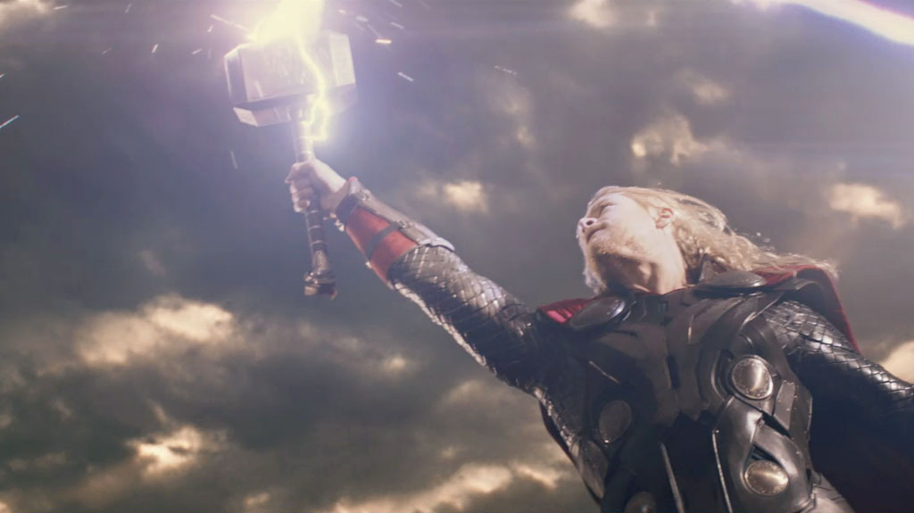 File:Movies-thor-the-dark-world-trailer-06.jpg