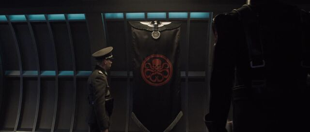File:Captain-america-disneyscreencaps com-4803.jpg