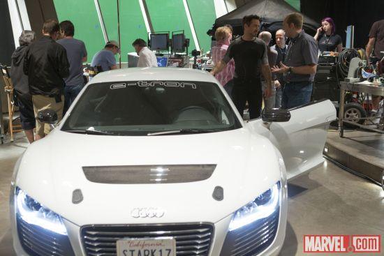 File:Iron Man 3 - Audi R8 e-tron.jpg