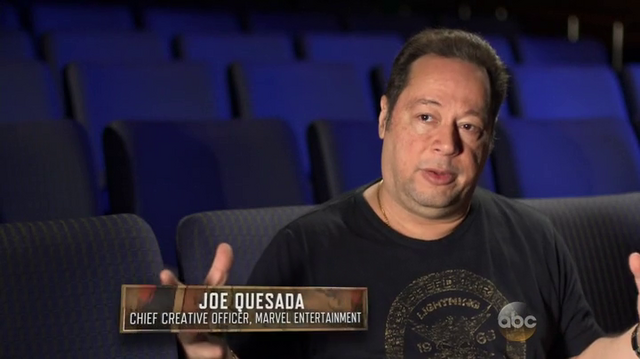 File:Joe Quesada.png
