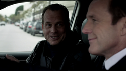 John-Garrett-Phil-Coulson-Car