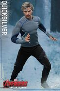 Quicksilver Hot Toys 3