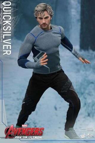 File:Quicksilver Hot Toys 3.jpg