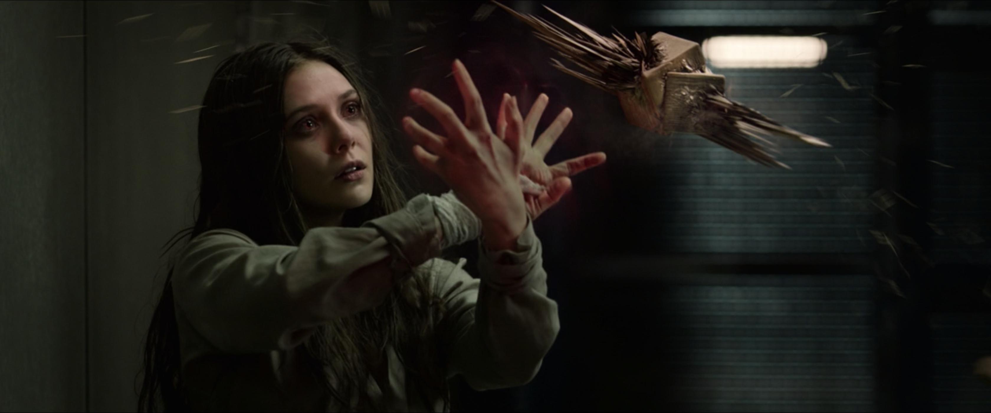 image scarlet witch blockspng marvel cinematic