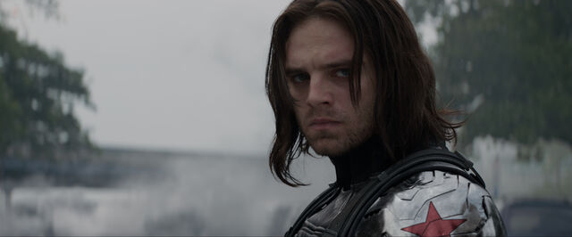 File:WinterSoldier-FaceReveal.jpg