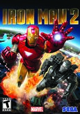 Ironman2game