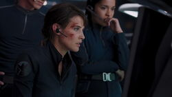 Maria-Hill-Watches-Battle-of-New-York-Avengers