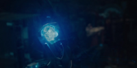 Avengers: Age of Ultron/Gallery