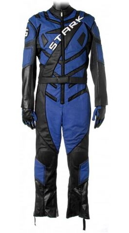 File:Stark-Industries-Racing-Suit-2.jpg