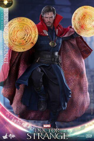 File:Doctor Strange Hot Toys 3.jpg