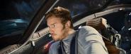 Guardians of the Galaxy Vol. 2 Sneak Peek 12