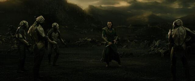 File:Loki-vs-DarkElves.jpg