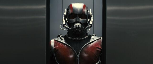 File:Ant Man Test Footage 4.jpg