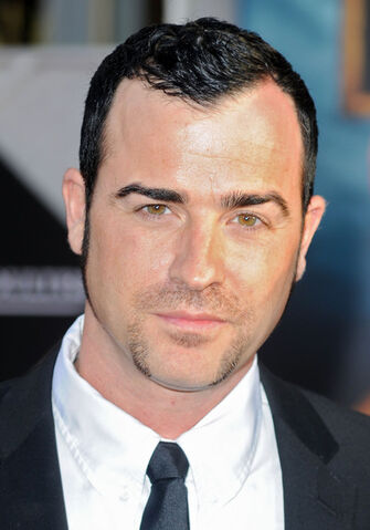 File:Justin Theroux.jpg