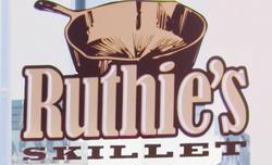 Ruthie's Skillet