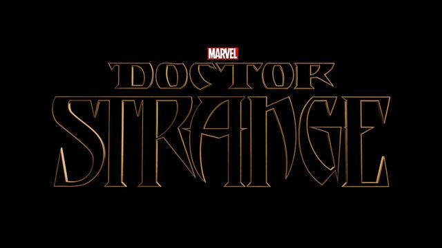 File:Doctor Strange Logo Full.jpg