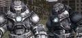 Thumbnail for version as of 02:30, November 15, 2014