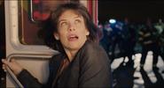 Ant-Man (film) 45