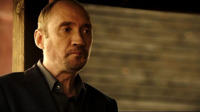 File:Edison-Po-confronts-Coulson.jpg