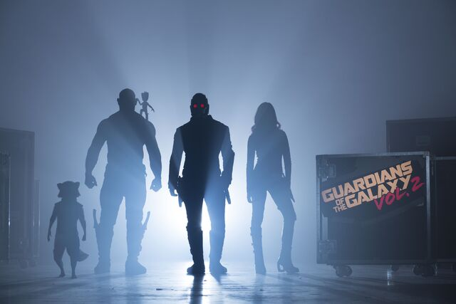 File:Guardians of the Galaxy Vol. 2 production start.jpg