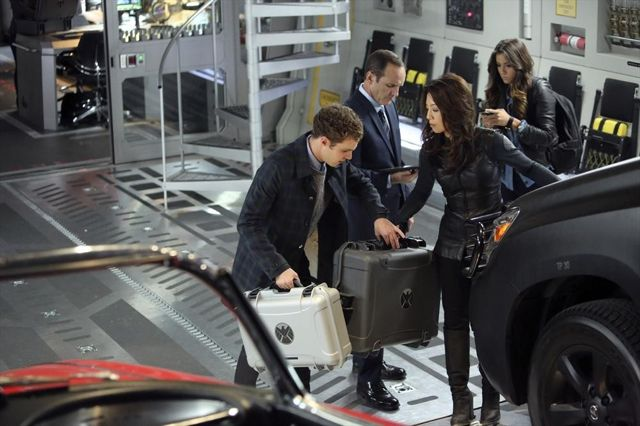 File:Agents-Of-SHIELD13.jpg
