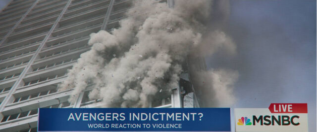 File:AvengersIndictment-NewsReport.jpg