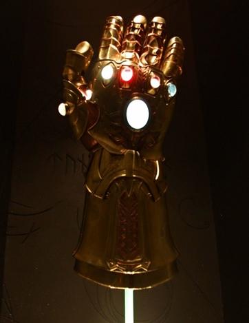 File:Gauntlet Thor.png