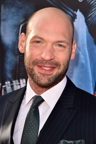 File:Corey Stoll.png