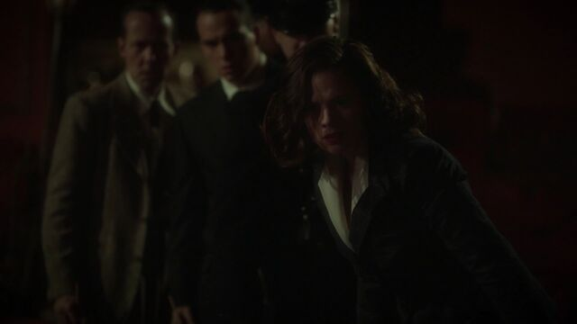 File:Peggy-Carter-Cinema.jpg
