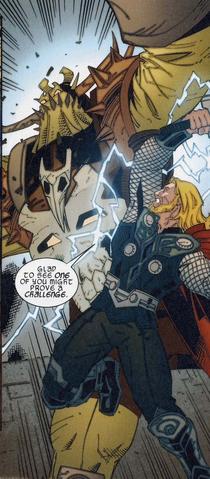 File:Thor vs Kurse.png
