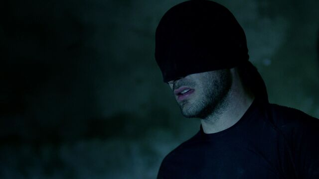 File:Daredevil-leaves-Vladimir-behind.jpg