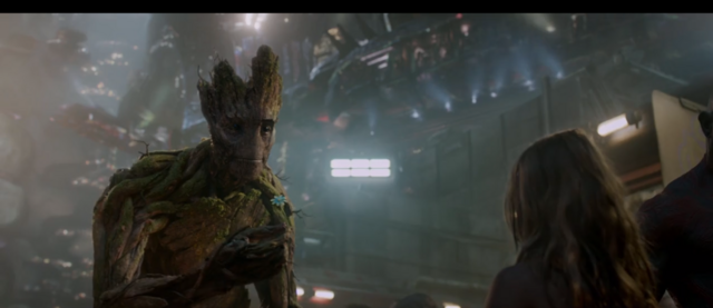 File:GotG T2 3.png