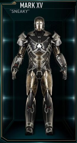 File:IM Armor Mark XV.jpg