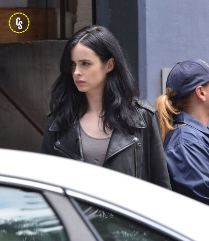 File:Jessica Jones BTS 8.jpg
