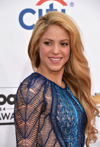 File:Shakira.jpg