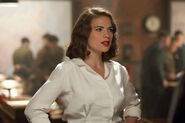 The-first-avenger-pic04