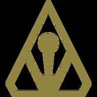 Tivan Logo4