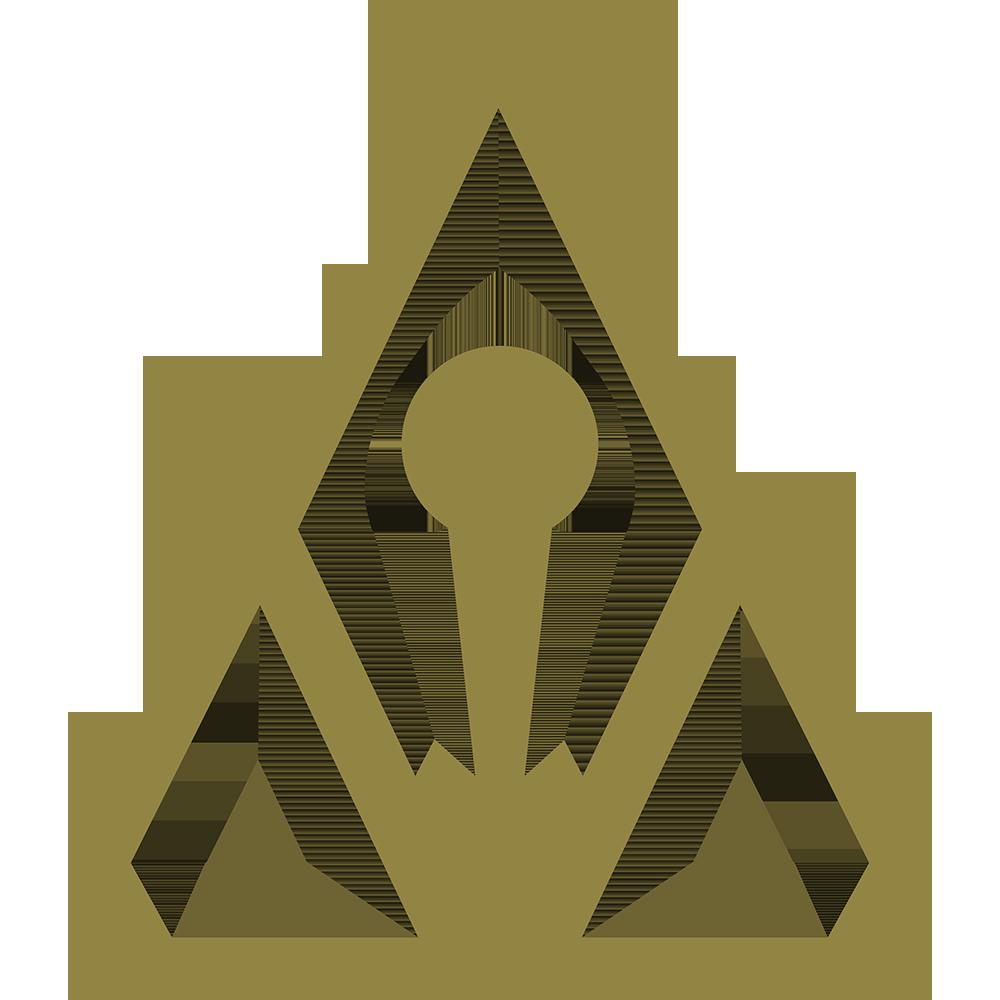 File:Tivan Logo4.png