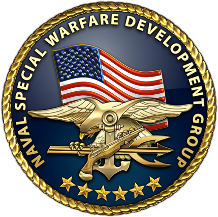 File:United States Navy SEALs.png